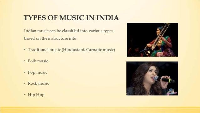 northern indian hindustani music Welcome to suranjali school of music, california suranjali school of music is a school of hindustani classical music, which is based in northern california, in san.