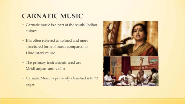 northern indian hindustani music Issue 10, winter 2007: north indian raga applied to contemporary music welcome to the world rhythms news, an infrequent newsletter dedicated to world music educationthis issue is dedicated to hindustani raga, which is the melodic basis for the classical music of northern india, pakistan, nepal, and bangladesh.
