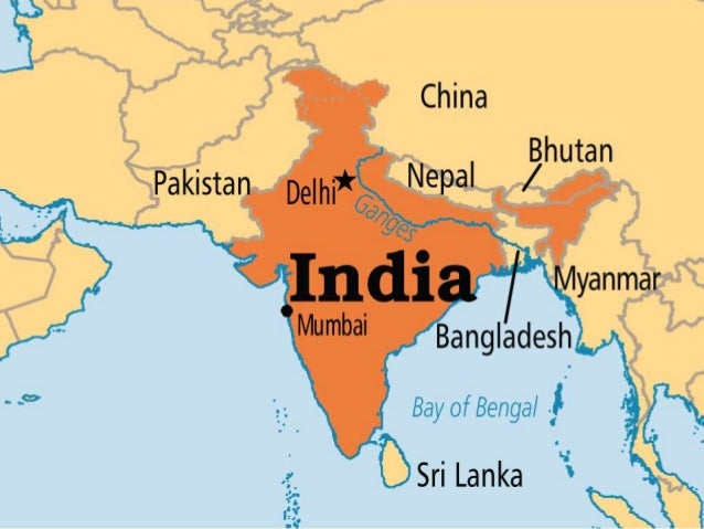 Indian Musical Culture Slide 3