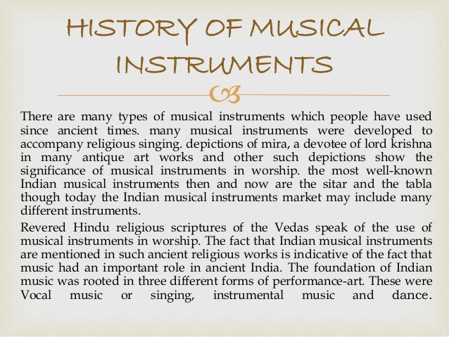 Printables 4 Classification Of Musical Instruments indian musical instruments instrument 4