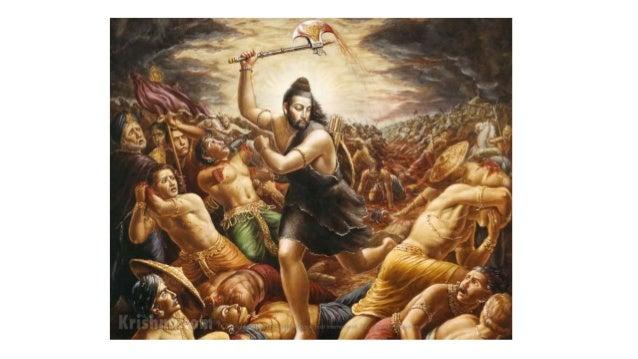 Dara Singh (Hanuman)