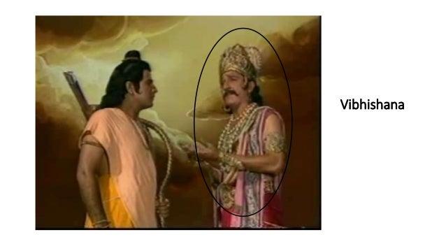 The Thirsty Crow- Indian Mythology Quiz (17 Aug 2014)