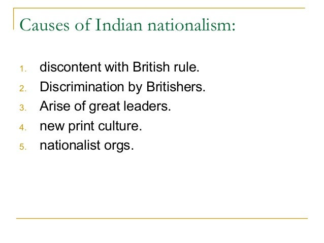 factors of creation of nationalism essay By william grassie on august 9, 2011 in essay  this alpha-factor is replicated  in a number of mammalian species, including wolves, horses, and elephants   in modern history, nationalism became a global phenomenon with growing.