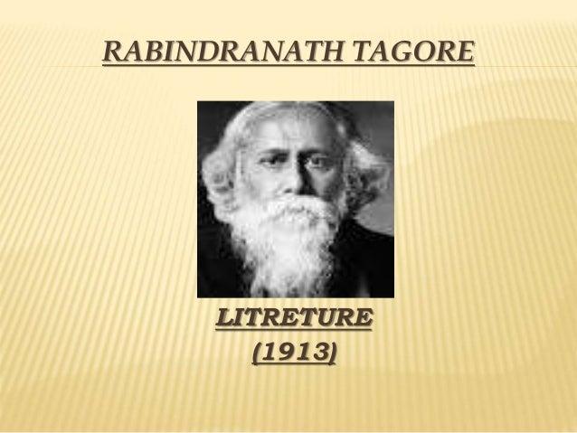 Indian nobel prizes physics