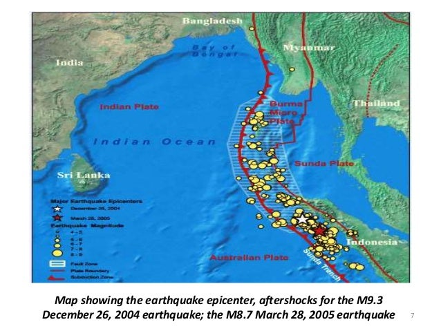 Indian ocean tsunami ,2004 on tsunami in the usa map, sri lanka map, tsunami world map, cartoon ocean map, 2004 tsunami map, 2004 indian ocean on map, ocean climate map, aceh indonesia map, japan tsunami 2011 map, caspian sea map, indian ocean weather map, indian atlantic ocean map, asian tsunami map, indian and pacific ocean map,