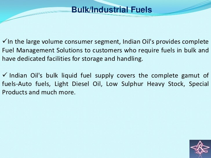 indian oil corporation essay Largest free essays database: over 180,000 essays, term papers, research paper, book reports 183,565 essays, term and research papers available for unlimited access.