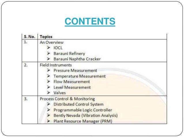 Indian oil corporation limited ppt Slide 3