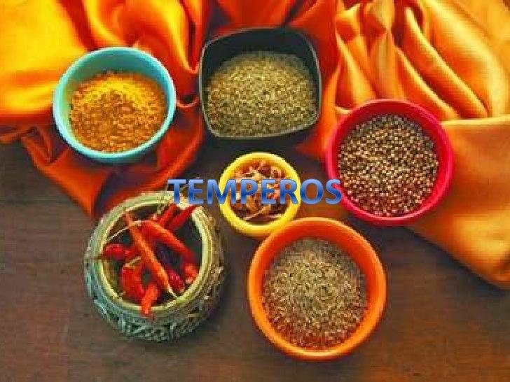 ERVAS E CODIMENTOSO emprego correcto de especiariasindianas é de importância naculinária indiana dão sabor acomida , propr...