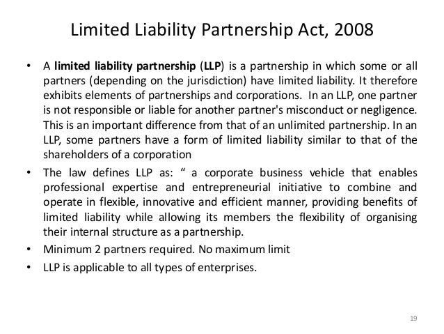 Rights Of A Minor In A Partnership