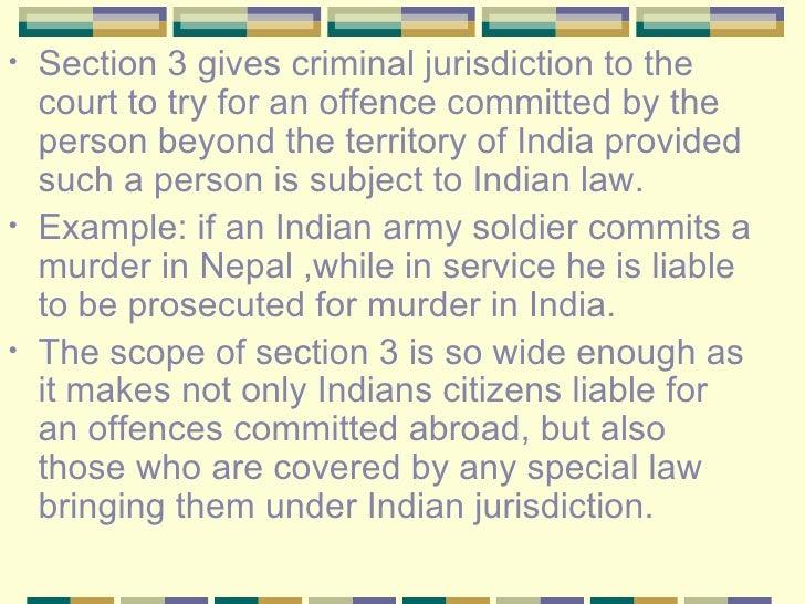 crime and indian penal code 1860 भारतीय दण्ड संहिता की धाराएं - sections of the indian penal code hindi - आईपीसी की धारा 302.