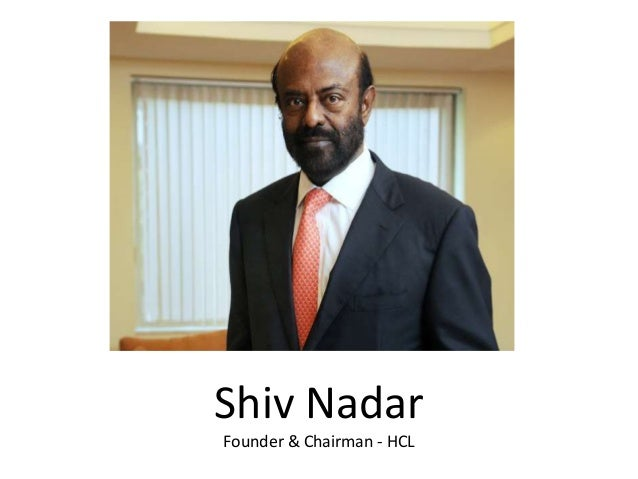 Indian Famous Personalities 100 Ppt