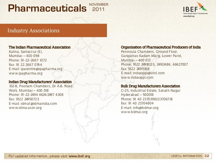findamental analysis of indian pharmaceutical industry The indian pharmaceutical industry today is in the front performance of pharmaceutical industry in india ratio analysis is a technique adopted to.