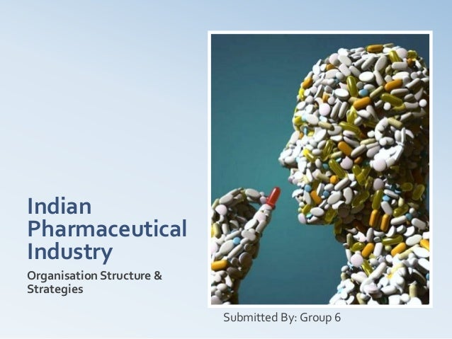 uk pharmaceutical industry five forces Pestel analysis of the pharmaceutical industry economics pharmaceutical industry is subjected to essay published on the uk essays website.