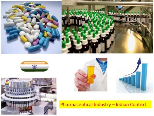 indian pharma industry Here are the biggest deals in the pharmaceuticals industry read on to find out  which were successful.