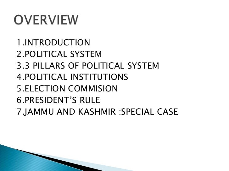 indian political system essays Key features of indian political system, strength, weaknesses (iss2015 essay 4) system- in indian political system indian political system.