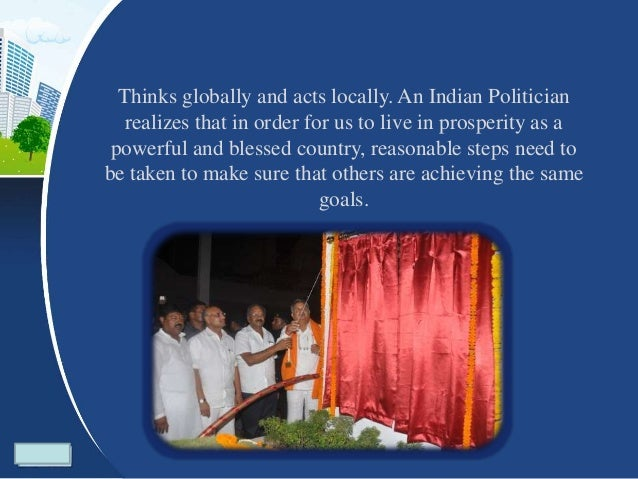 For More Details: www.brijmohanagrawal.in