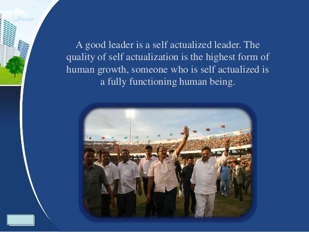 Following are some of the characteristics of an Indian Politician and must read when we're making a choice as to whom we c...