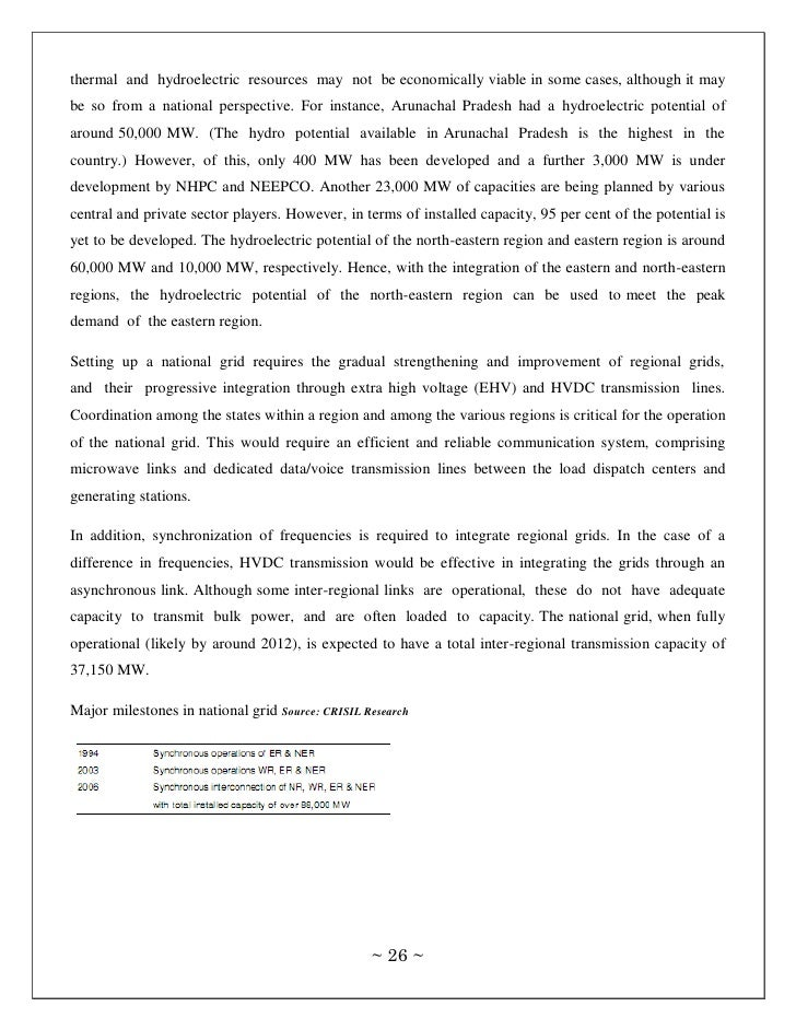 report on hydel power resources in Using micro-hydels for improved sub-watershed management in swat  in the pakistan report released  to generate financial resources from the two micro-hydel.
