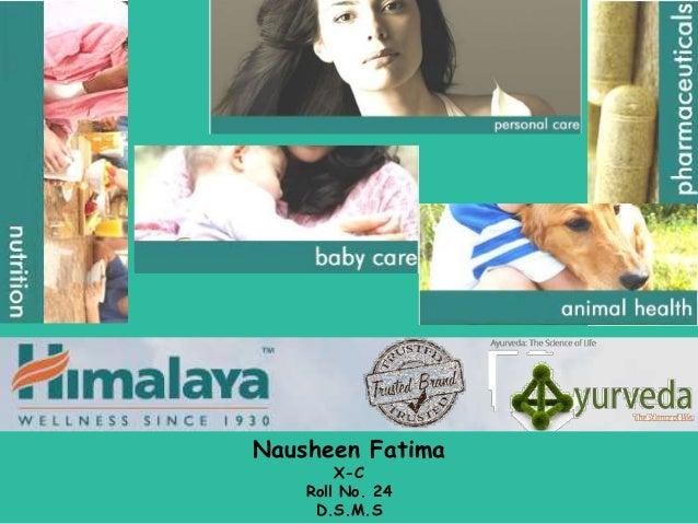 Nausheen Fatima X-C Roll No. 24 D.S.M.S