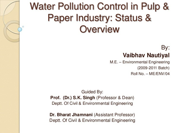 essay writing tips to essay on pollution control essay on pollution control
