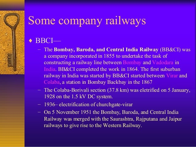 Railway,Roades And Ports of India