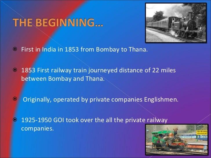 Liluah Workshop  Public transport in india essay