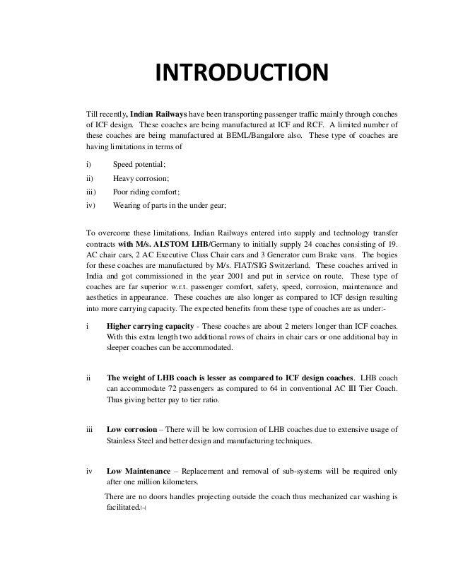 Centering sheet manufacturers in bangalore dating