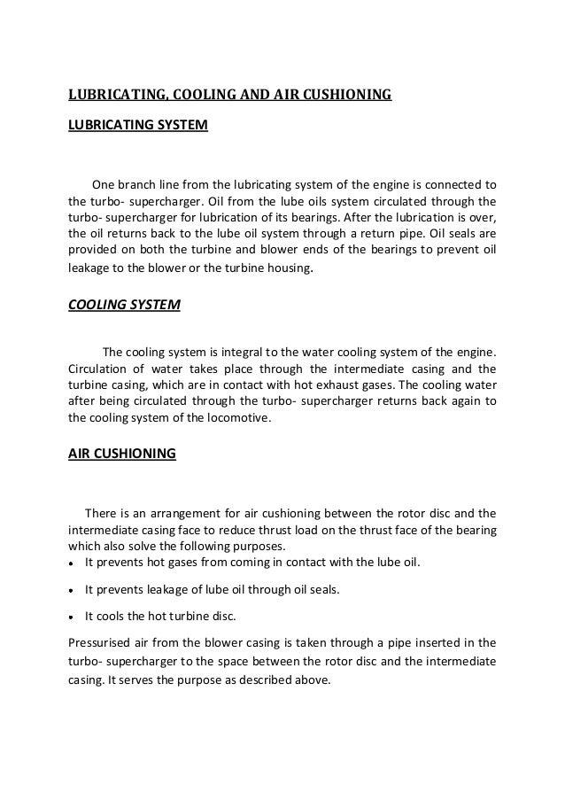 Indian railways mechanical vocational training report 2 haxxo24 i~i