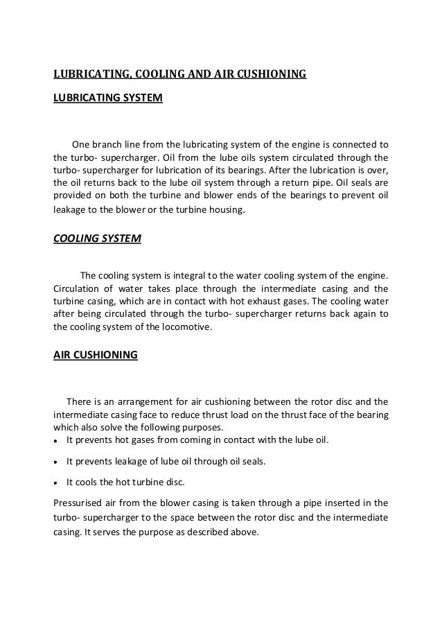 Best Application Cover Letter Ideas On Pinterest Job Wikipedia Teacher Application  Letter Teacher Job Application And