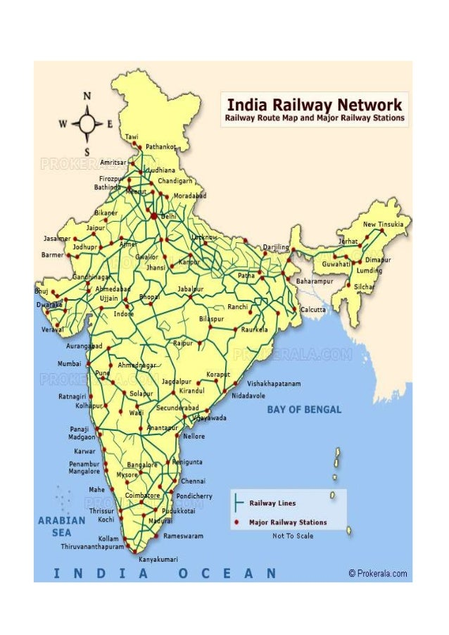 Indian Railway History In Tamil Pdf