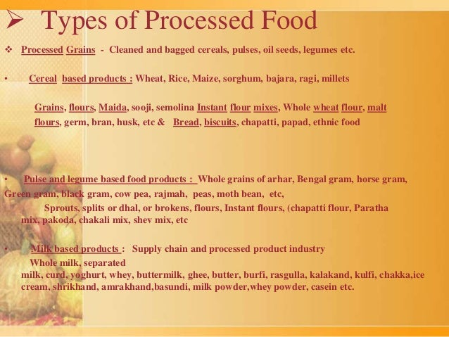 Foreign Materials in Food Products Essay Sample