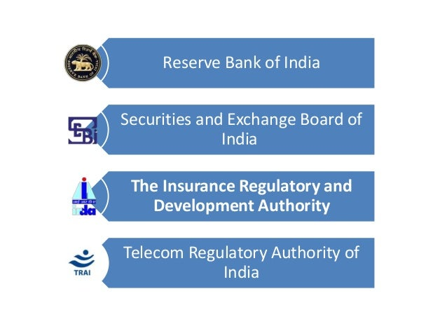 banking regulation in india Law of financial markets & transactions in india of the banking regulation act law of financial markets & transactions in india.