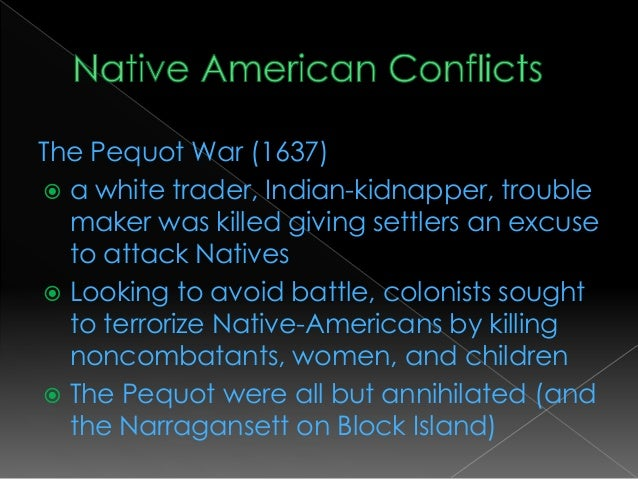 a report on bacons rebellion of 1675 The powerpoint ppt presentation: key moments in american history is the property of its rightful owner do you have powerpoint slides to share if so.