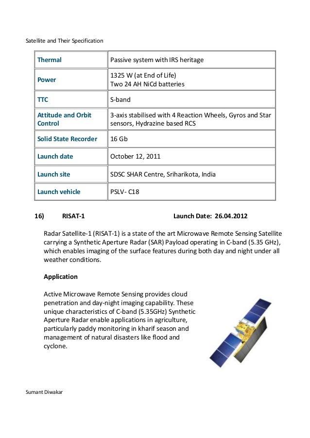 Geospatial Network Blog
