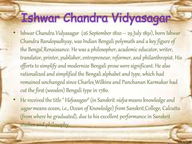 Swami Vivekananda • Swami Vivekananda (12 January 1863 – 4 July 1902), born Narendra Nath, was an Indian Hindu monk and ch...