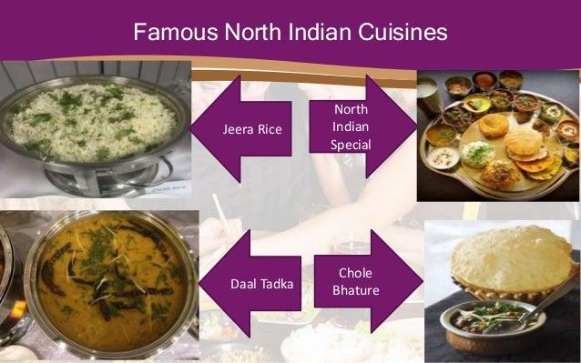 Best Indian Vegetarian Restaurants In Kuala Lumpur
