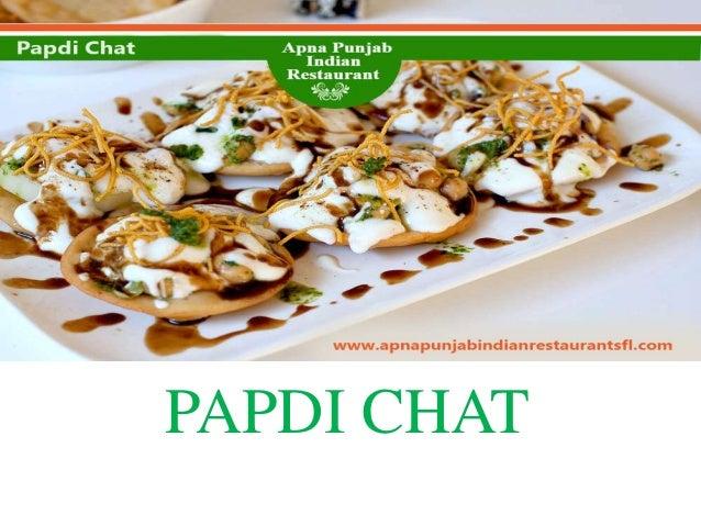 Apna Indian Restaurant