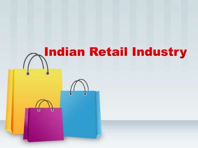 indian book retail industry Find the latest retail news, information, analysis, insights & articles, retail stores, online retail in india, retailers, retail shop, retailing from all top sources for the indian retail .