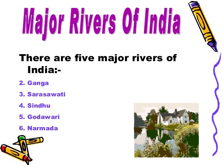 two rivers hindu personals The shoals and quicksand that surround the junction of the two rivers render navigation of the tista's lower reaches difficult four main rivers constitute the river system of the chittagong hills and the adjoining plains—the feni, the karnaphuli, the sangu, and the matamuhari flowing generally west and southwest across the coastal plain, they empty into the bay of bengal.
