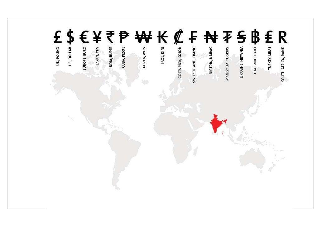 Designcrowd Exclusive Presentation Of Winning Indian Rupee Symb