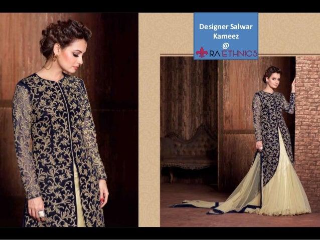 Indian dresses online shopping | raethnics com
