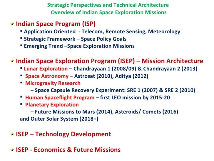 essay about space exploration Isecg – benefits stemming from space exploration 1 introduction for more than fifty years, humans have explored space, and this has produced a continuing.