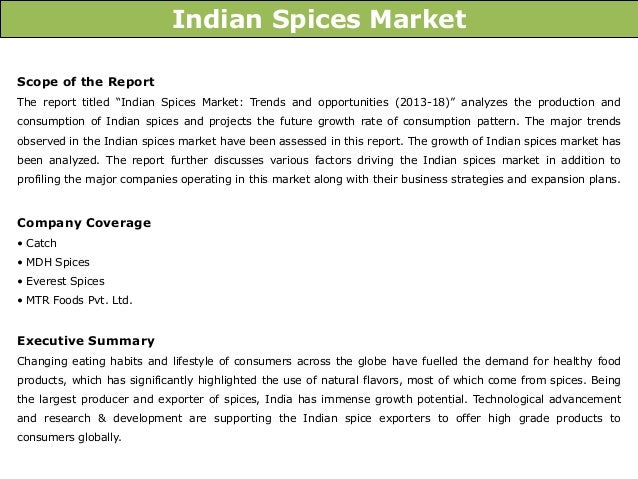 new market hindu singles An invitation to india  discover the jantar mantar & walk through a spice market  just you awarded best singles holiday company.