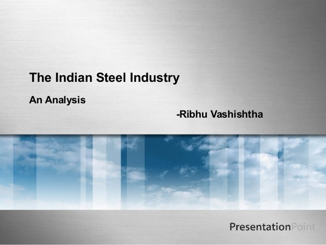 fundamental analysis of indian steel industry India steel works ltd trendlyne technical score and technical analysis  low  financial strength  score is 3888, stock is technically neutral wrt to market.