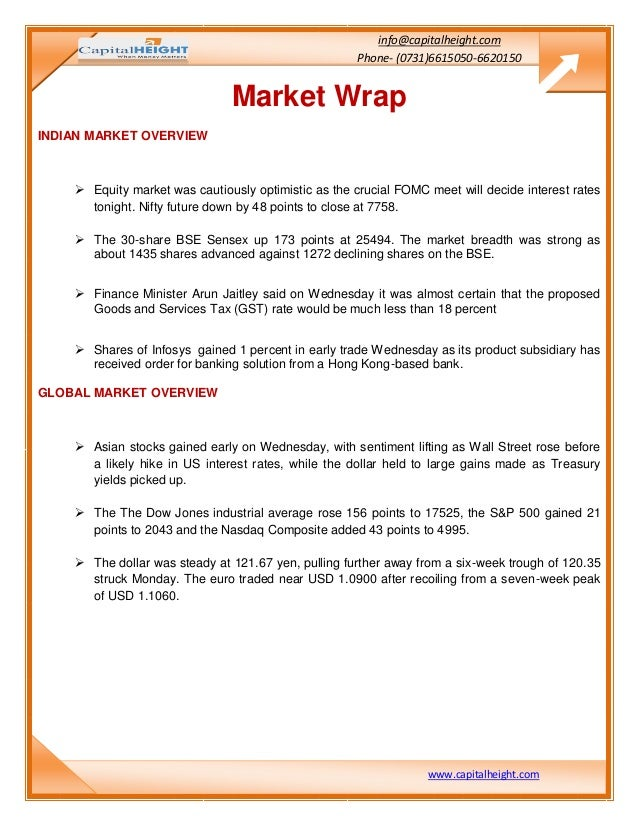 Indian share market trading strategies
