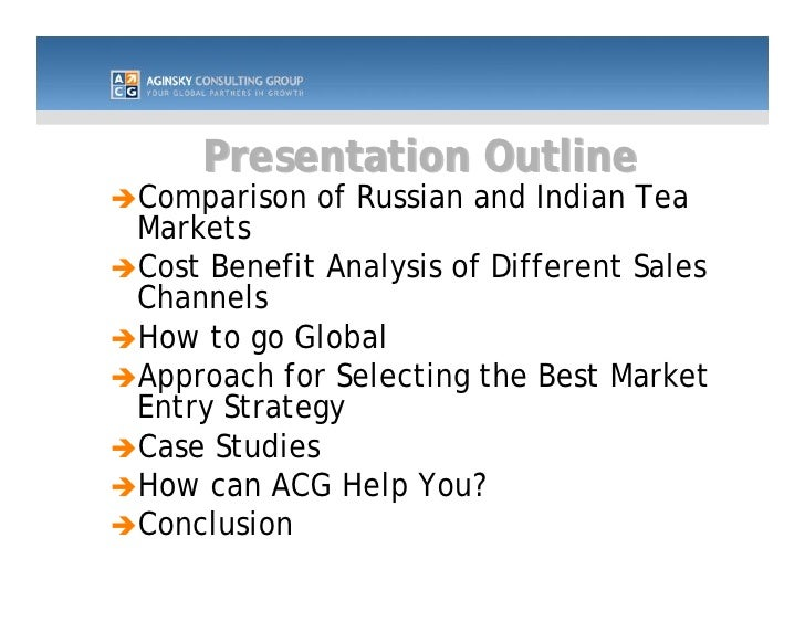 indian tea market analysis Market research report on the tea industry, with tea market share, industry analysis, and market reports.