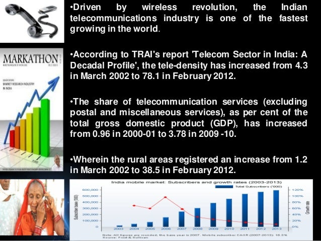 indian telecom revolution It revolution in india the information technology (it) revolution has brought about a sarcastic change in india huge malls, funky eating joints, sophisticated commercial complexes, villas, etc are some of the visible and wonderful attributes of it revolution.