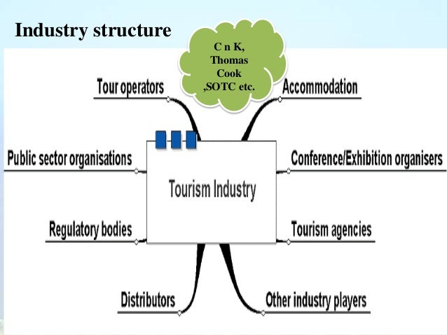 structure of the travel and tourism industry It meets every two years to approve the budget and programme of work and to  debate   topics of vital importance to the tourism sector every four years it elects  a.