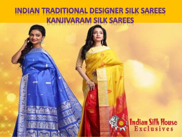e3e172b5cf906d Kancheepuram Silk is a type of silk saree made in the Kancheepuram region  in Tamil Nadu ...