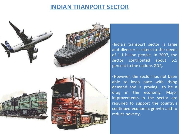 hindu singles in port trevorton Complete import/export history of hindu educational  competitors or researching suppliers in a single  exports in india through the port of new.